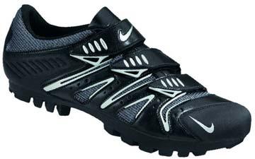nike ciclismo scarpe